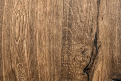 Wooden background. Wood texture. Abstract surface Royalty Free Stock Photography