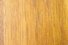 Wooden background. Wood Texture Background, Wooden Board Stock Photos