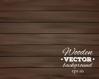 Wooden background. Wood texture Royalty Free Stock Images