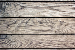 Wooden background. Wood texture. background old panels Royalty Free Stock Photography