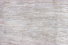 Wooden background Wood texture Royalty Free Stock Photography