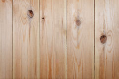 Wooden background. Wooden pannels as background. Wooden background. Wooden pannels as background Stock Image