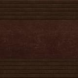 Wooden background. Woodne frame, border Royalty Free Stock Images