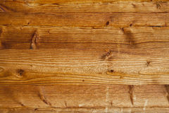 Wooden Background XXL Royalty Free Stock Photos
