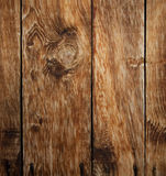 Wooden Backgrounds Royalty Free Stock Photography