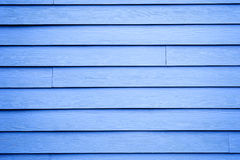 Wooden backgrounds, texture concept Stock Photo