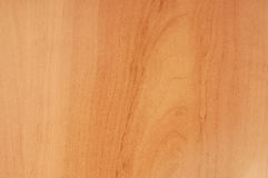 Wooden backgroung #3. Brown wooden background royalty free stock image