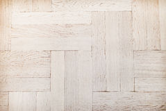 Free Wooden Backround Stock Images - 42419924