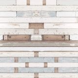 Wooden backround Royalty Free Stock Photos