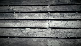 Wood Barn Board Texture Background Stock Photography