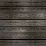 Wooden base royalty free stock photography
