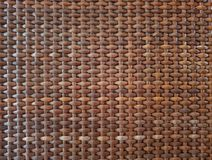 Wooden basket texture background wallpaper. Wooden basket texture pattern background wallpaper stock photo