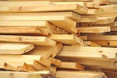 Free Wooden Beam Stock Photos - 31265773