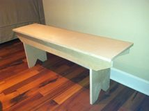 Wooden Benches. Custom Wooden products made in america stock photography