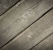 Wooden black texture for background Stock Photo