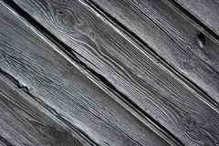Wooden black texture for background Royalty Free Stock Image