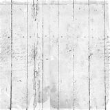 Wooden black and white scrap background Royalty Free Stock Photography