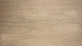 Wooden blackground. Wooden plank for decorate new room Royalty Free Stock Photography