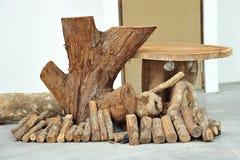Wooden Blocks Stock Photos