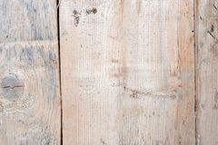 Wooden blocks collage as a vintage background. grain wood texture close-up.  stock images