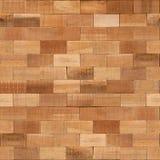 Wooden blocks stacked Stock Photos