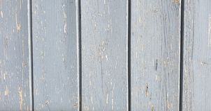 Wooden blue background wallpaper stock images