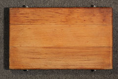 Free Wooden Board Stock Photos - 10956343