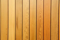 Wooden board Stock Photography