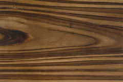 Wooden board Royalty Free Stock Images