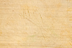 Wooden board. See my other works in portfolio Royalty Free Stock Photography