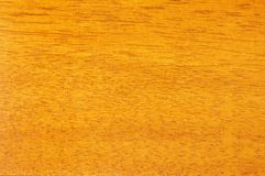 Wooden board background Royalty Free Stock Images