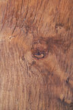 Wooden board background. Royalty Free Stock Photography