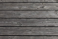 Wooden Board Background Stock Photos