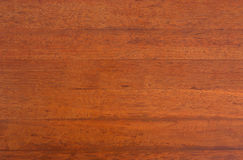 Wooden board background Stock Images