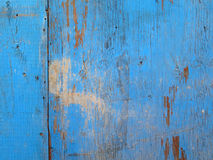 Wooden board background Royalty Free Stock Photography
