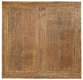 Wooden Board Background Old Sanded Oak Table Top Stock Photos