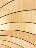 Wooden board background Royalty Free Stock Image