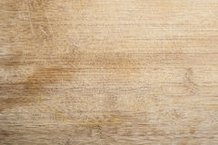 Wooden board background Royalty Free Stock Photo