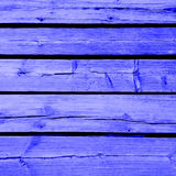 Wooden Board. Background and texture with blank copy space for Text or Advertising Royalty Free Stock Images