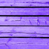 Wooden Board. Background and texture with blank copy space for Text or Advertising Royalty Free Stock Photo