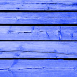 Wooden Board. Background and texture with blank copy space for Text or Advertising Stock Photo