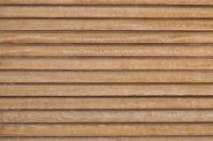 Wooden Board Background Texture Stock Images