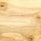 Wooden board background. Stock Photo
