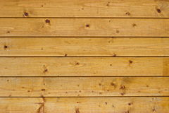 Wooden Board. S of the garden house royalty free stock photography