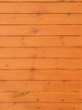 Wooden board brown Royalty Free Stock Image