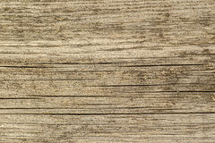 Wooden board close-up Stock Photo