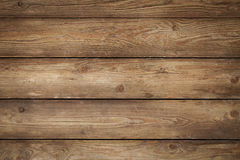 Wooden Board Stock Images