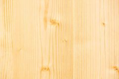 Wooden board Royalty Free Stock Photography
