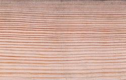 Wooden board Stock Photos