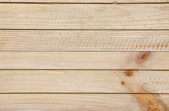 Wooden board Royalty Free Stock Image